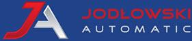 Jodłowski Automatyka